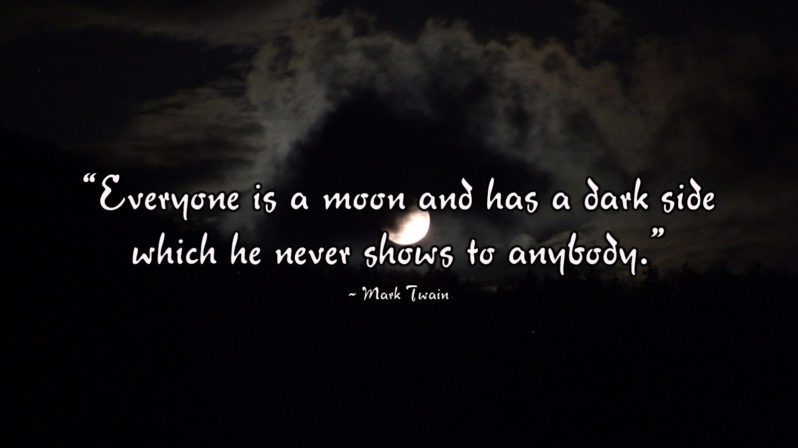 Dark Quotes About Life 15 Quotes About The Darkness | Quotes | Dark quotes, Quotes, Life  Dark Quotes About Life