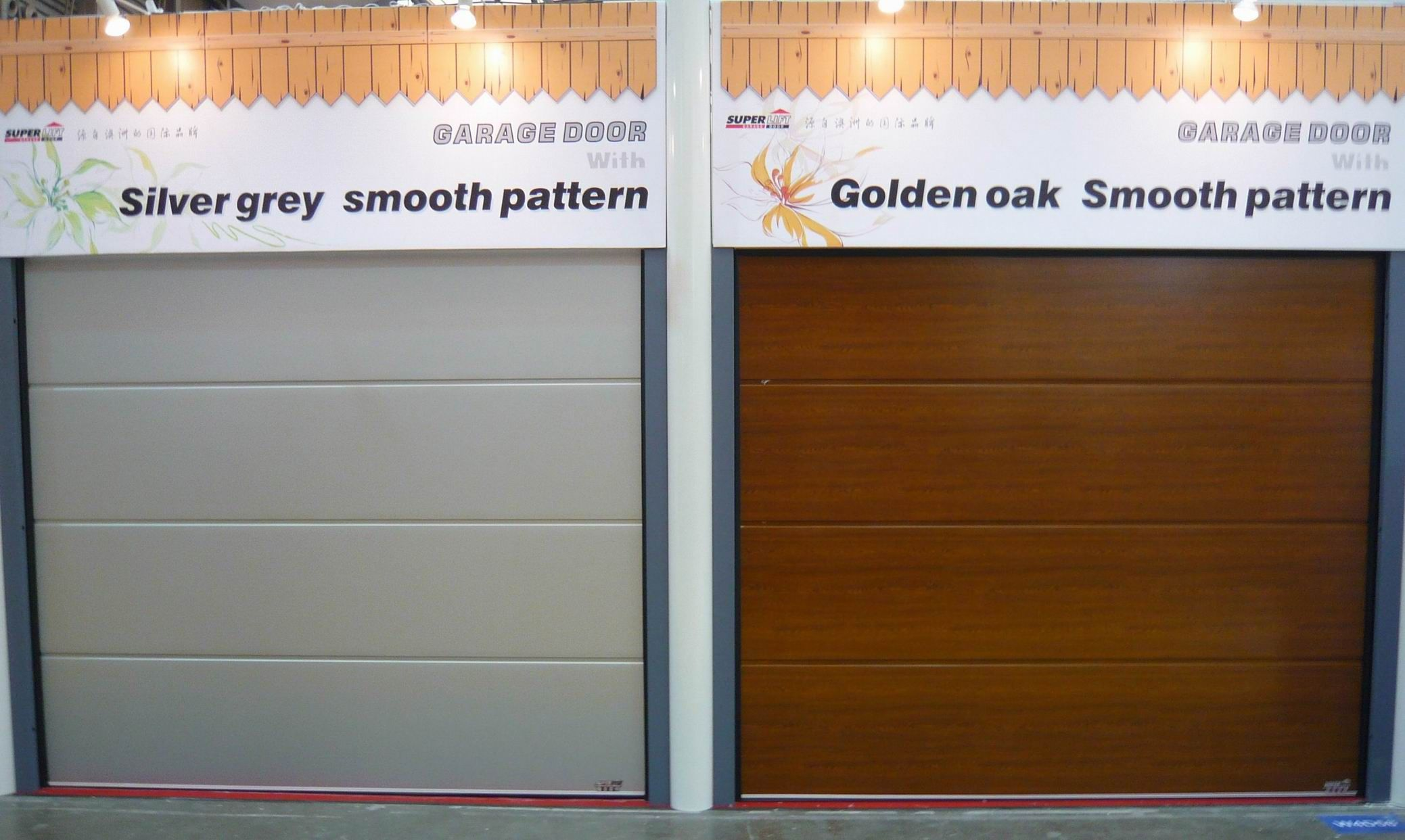 Wood Garage Door Panels 1026 Door Pinterest Garage Door Panels