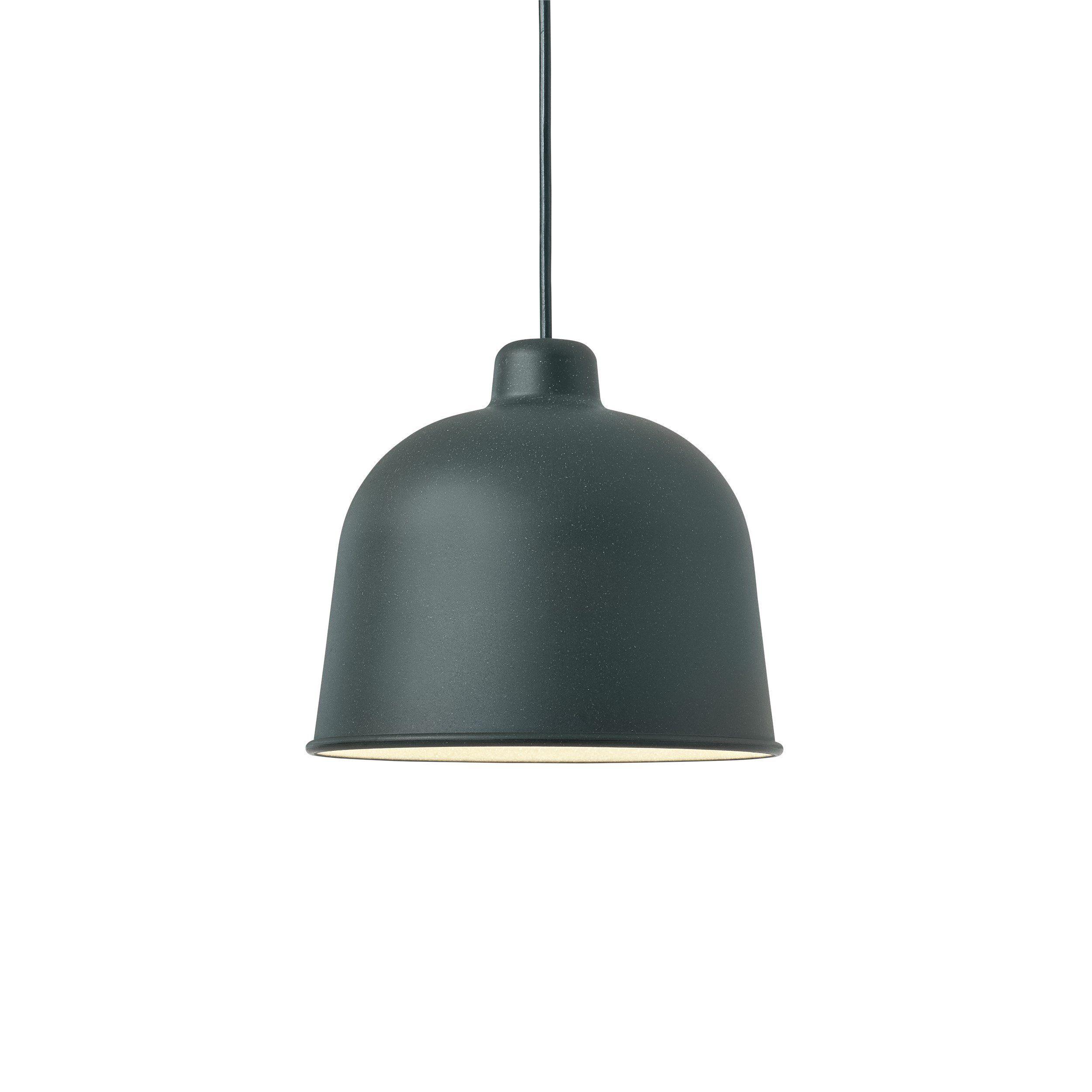 Grain Pendant In 2020 Pendant Light Lamp Led Light Bulb