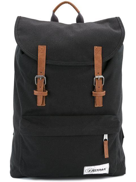 Eastpak  London  backpack  89dcca1f7dfca