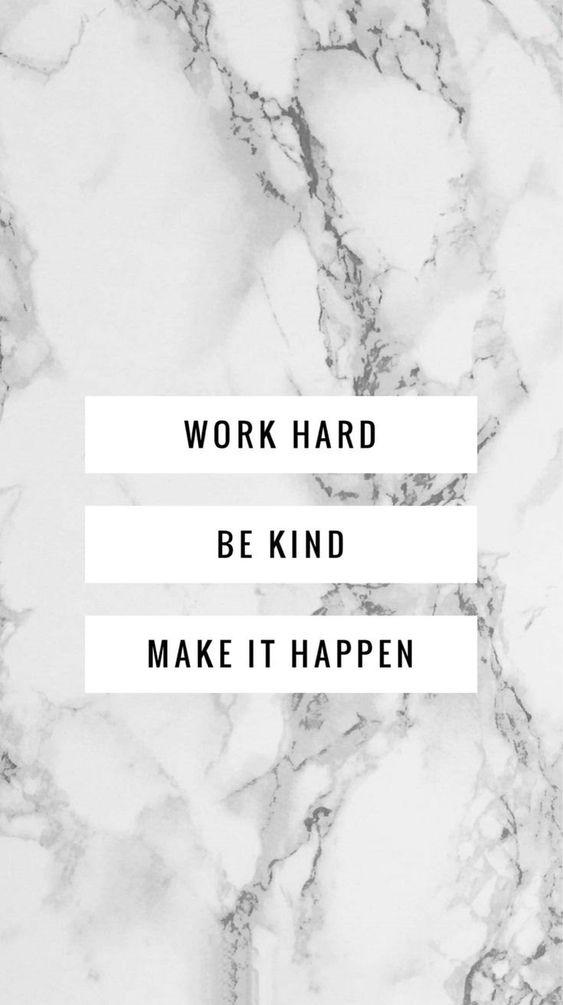 40 Inspirational Phone Wallpaper Quotes Backgrounds Design In 2020 Queens Wallpaper Phone Wallpaper Quotes Marble Iphone Wallpaper