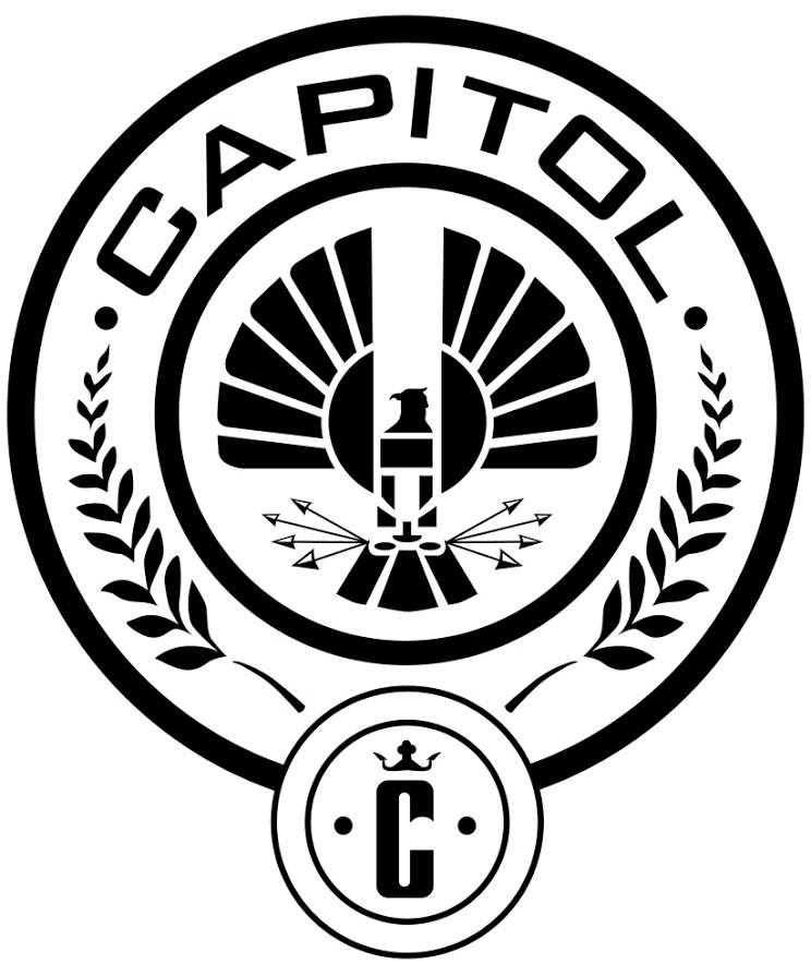 Rsultat De Recherche Dimages Pour Hunger Game Capitol Hunger