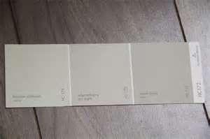 Revere Pewter Best Gray Paint Revere Pewter Interior Paint Colors For Living Room