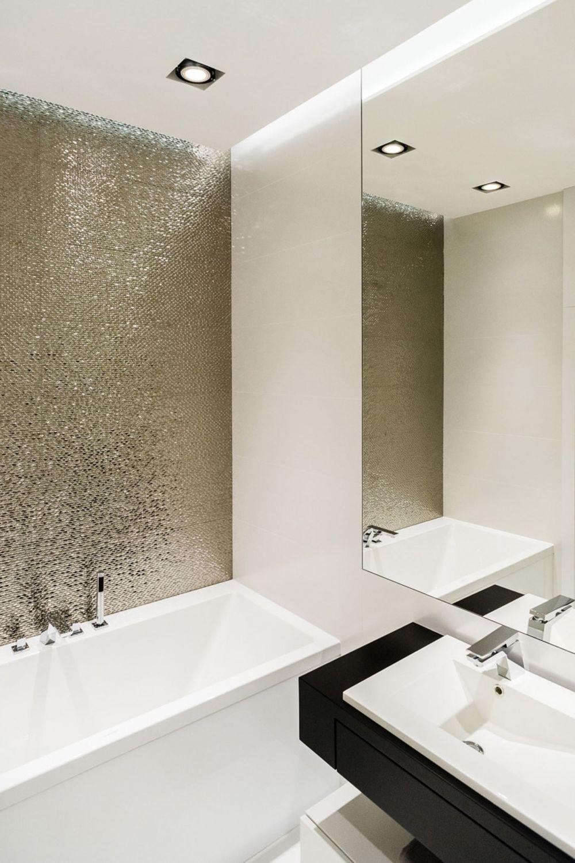 Verlaagd plafond - Badkamer | Pinterest - Verlaagd plafond, Badkamer ...