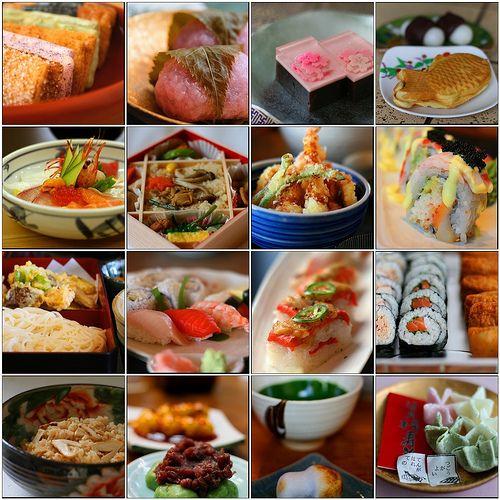 #my japanese food meme