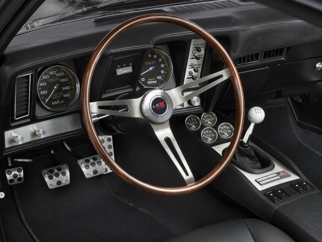 Camaro chevy camaro 69 : 69_chevy_camaro_rJackson_manu-07_i01-1024.jpg (1024×769 ...