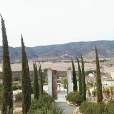 Grupo La Villa del Valle is in Ensenada, Baja California, Mexico
