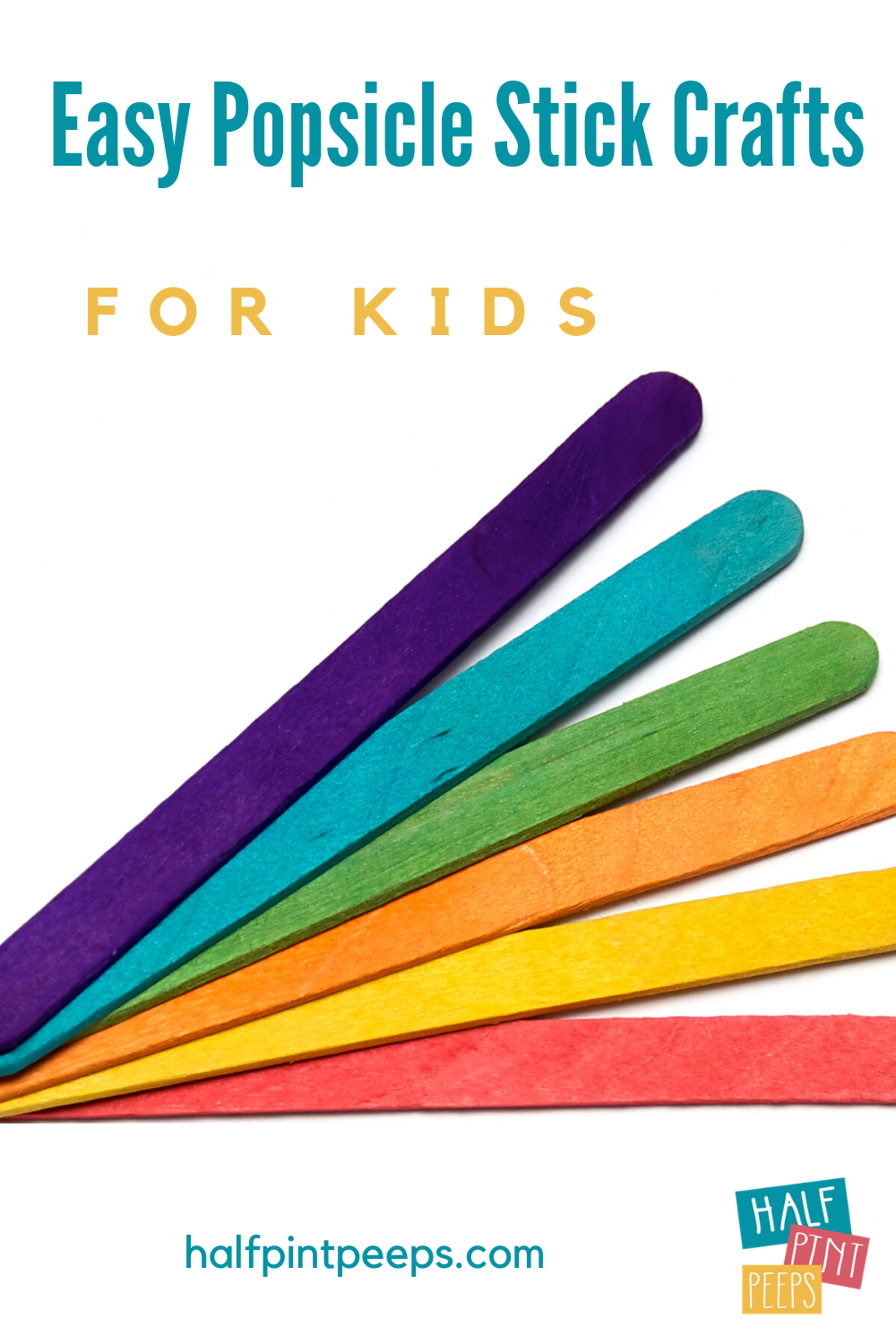 Keep The Kids Busy With These Easy Popsicle Stick Crafts For Kids Popsicle Stick Crafts For Kids Popsicle Stick Crafts Craft Stick Crafts