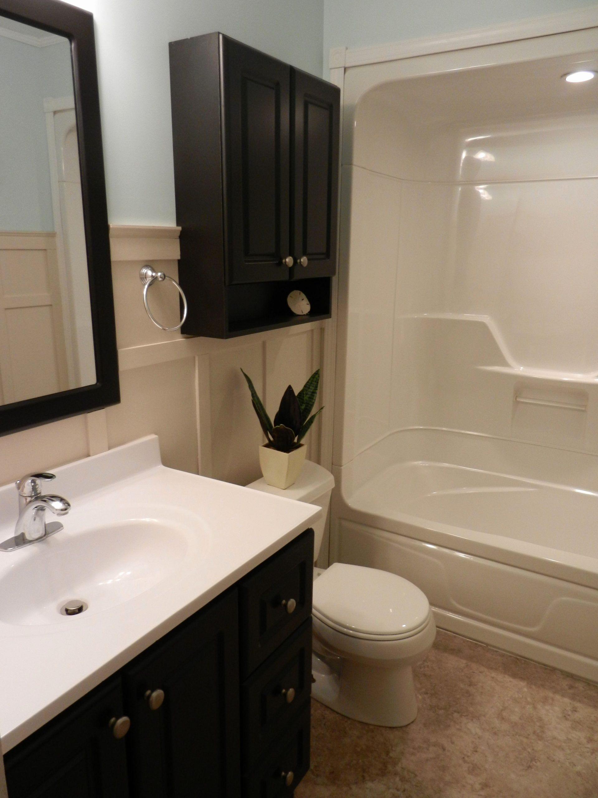 Pin On Top Bathroom Decor Ideas 2020