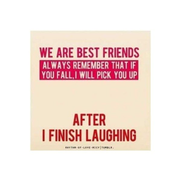 best friends | Tumblr ❤ liked on Polyvore featuring quotes, words ...