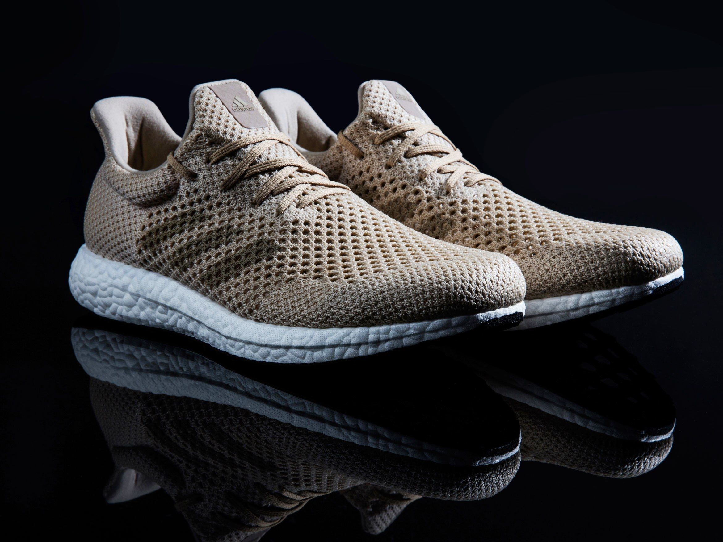 best service 30d66 f7d9d Tips To Stay Fit Healthy In College -. Find this Pin and more on adidas  shoes ...