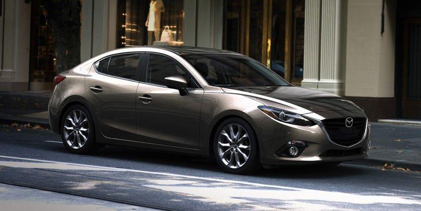 Добро утро петък е 😘😍😊 Mazda Mazda Mix Pinterest