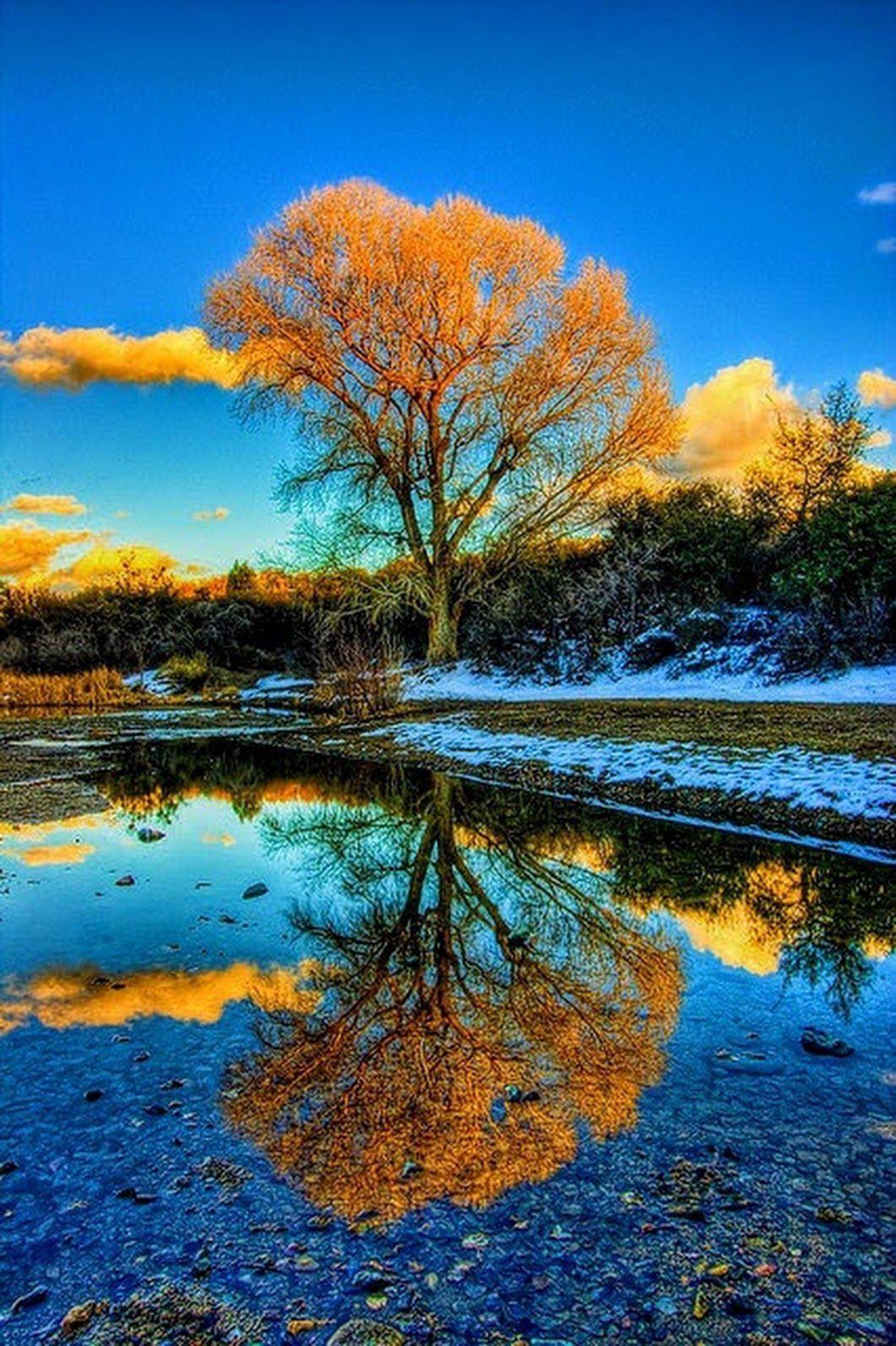 Best Sky Landscape Photography Skylandscapephotography Beautiful Photography Nature Nature Pictures Nature Photography