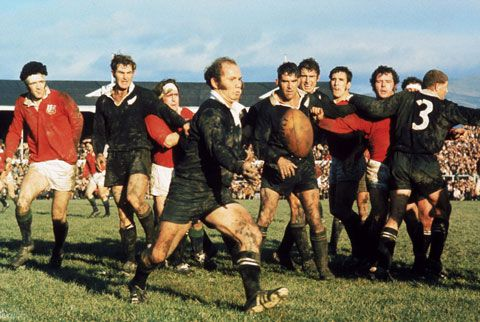 Google Image Result for http://www.lionsrugby.com/images/content/ColinMeads(1).jpg