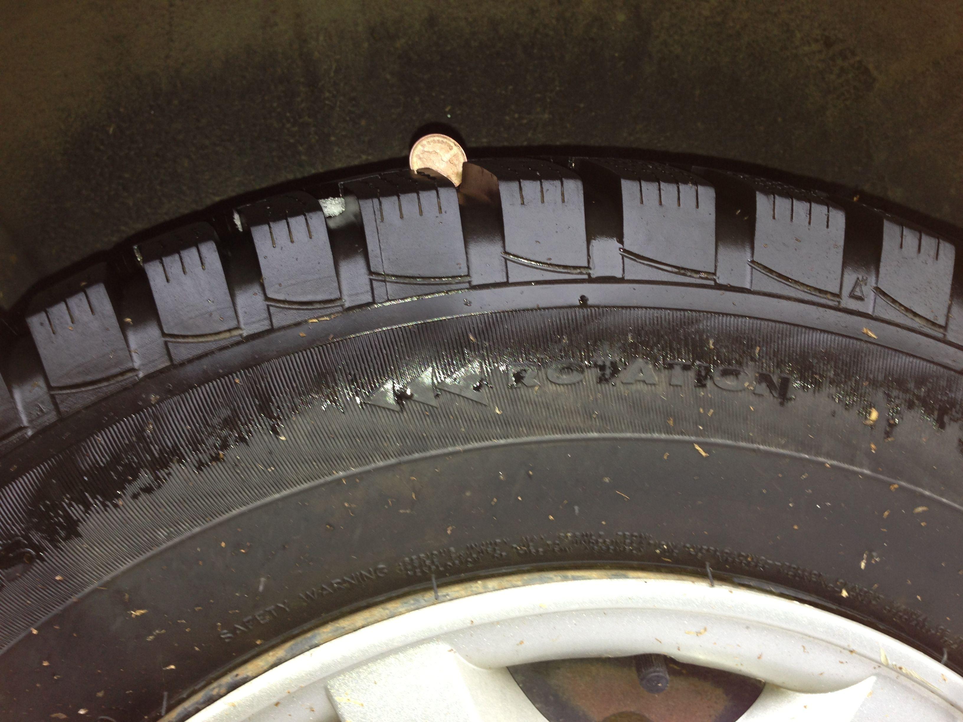 Brand new Champiro winter tires 215x70rx15 $300
