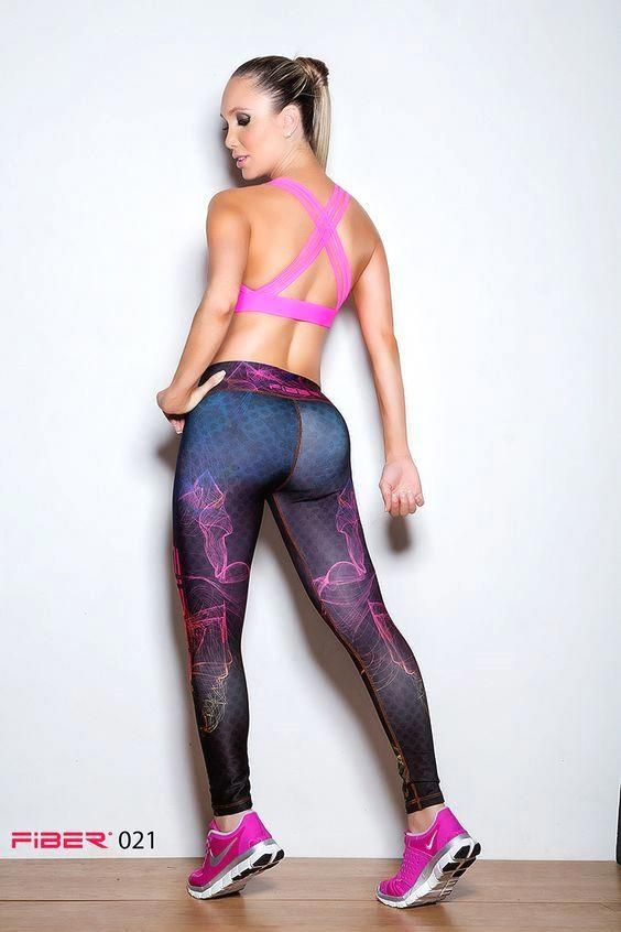 63e5d992ed6ad Yoga Pants Transparent Ideas #yogapants | yoga pants | Pinterest ...