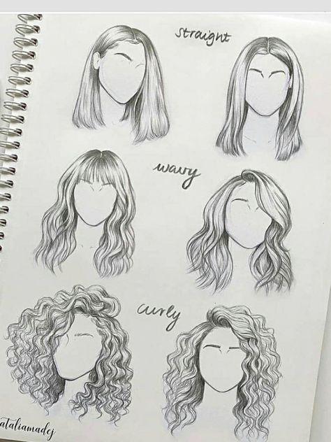 Photo of Gesichtszeichnung Die Mode skizziert wie man 50 Ideen zum Thema Design zeichnet … – Malen