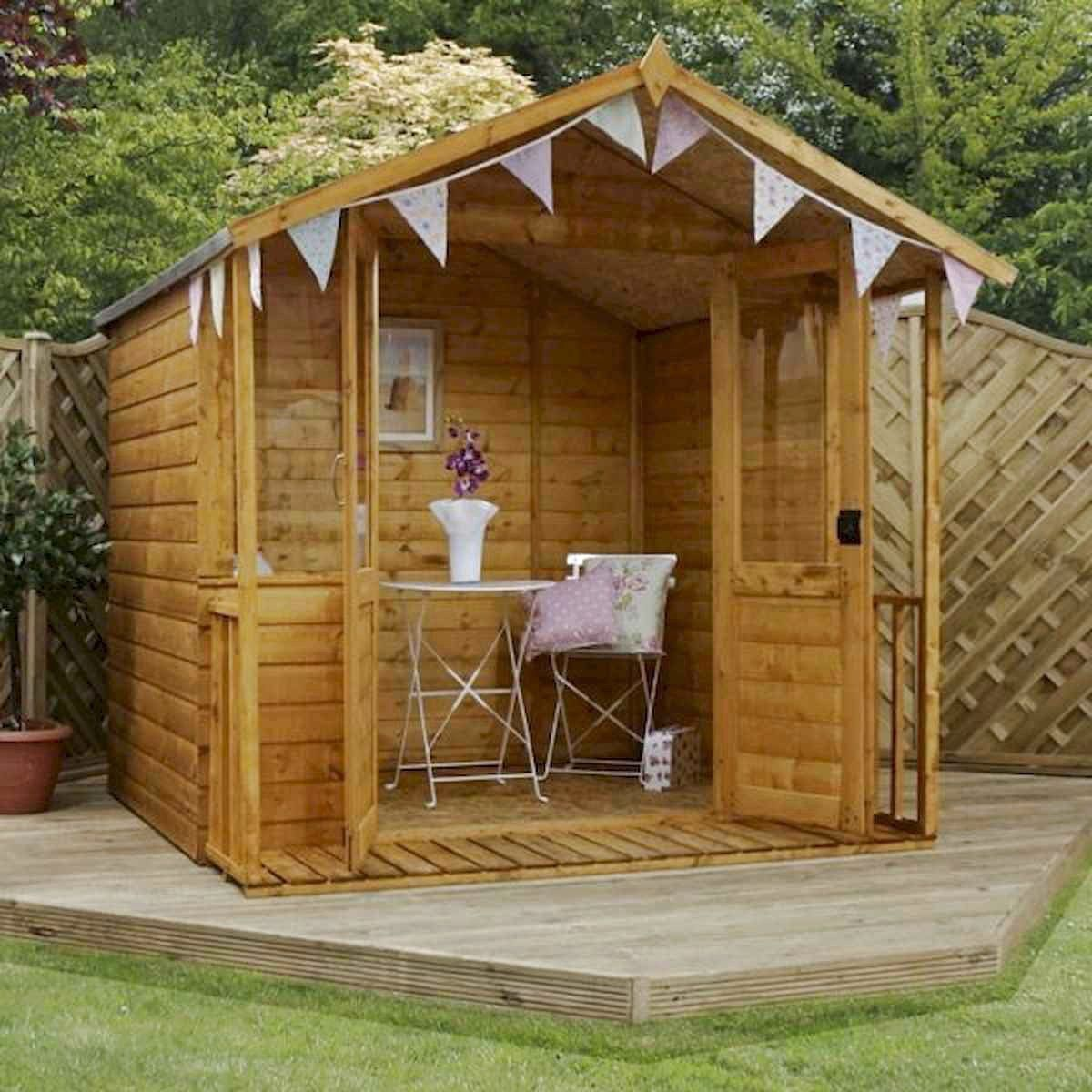 Cozy Hous Ideas: 76 Favourite Summer House Design Ideas And Makeover