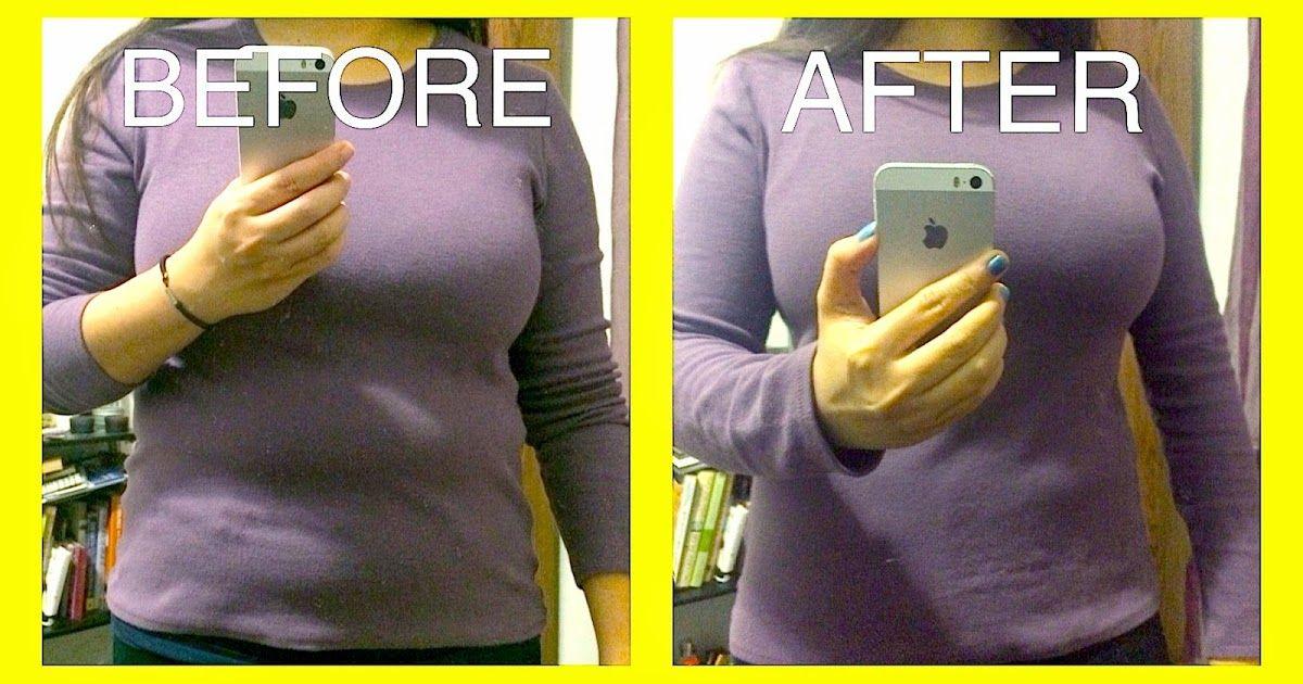 Gain vs loss weight