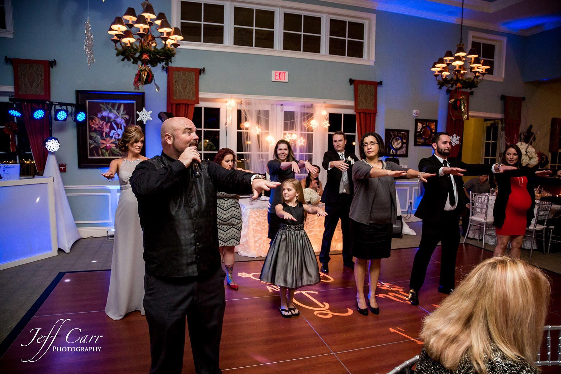 Photography By Jeff Carr Photography Wedding Weddings Weddingdj Weddingentertainment Floridaweddingentertaniment Floridaweddingdj Or Wedding Dj Djs Dj