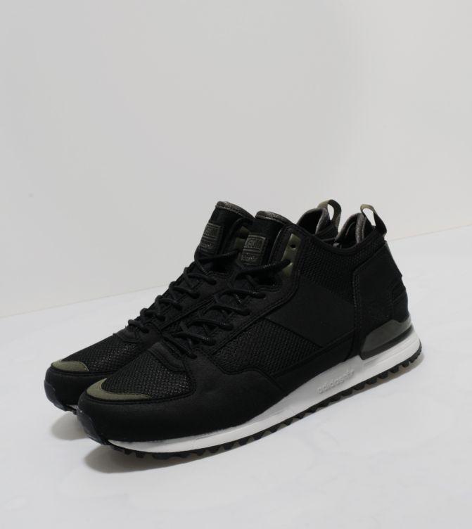 official photos ac591 88bef ransom by adidas originals army