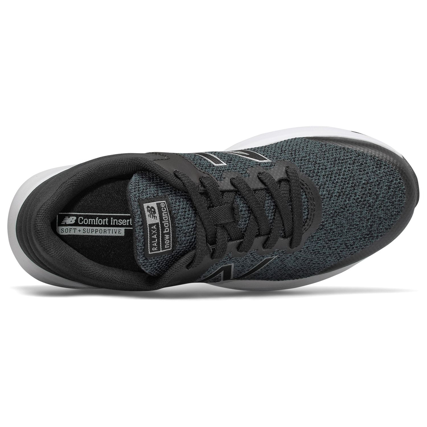 Womens sneakers, Sneakers, Shoe features
