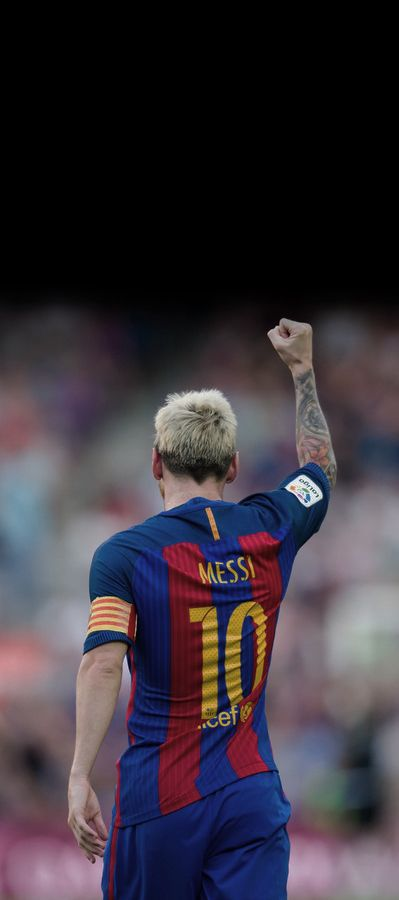 messi wallpaper iphone  Messi iphone wallpaper | :D | Pinterest | Messi, Wallpaper and ...