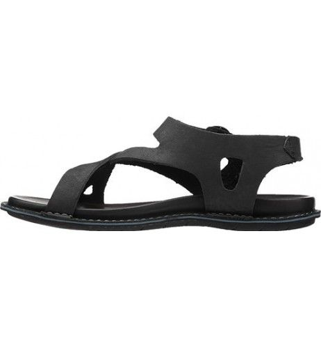 f924a2140133 KEEN Women s Sandals Alman Ankle Black. mothersday  shoes