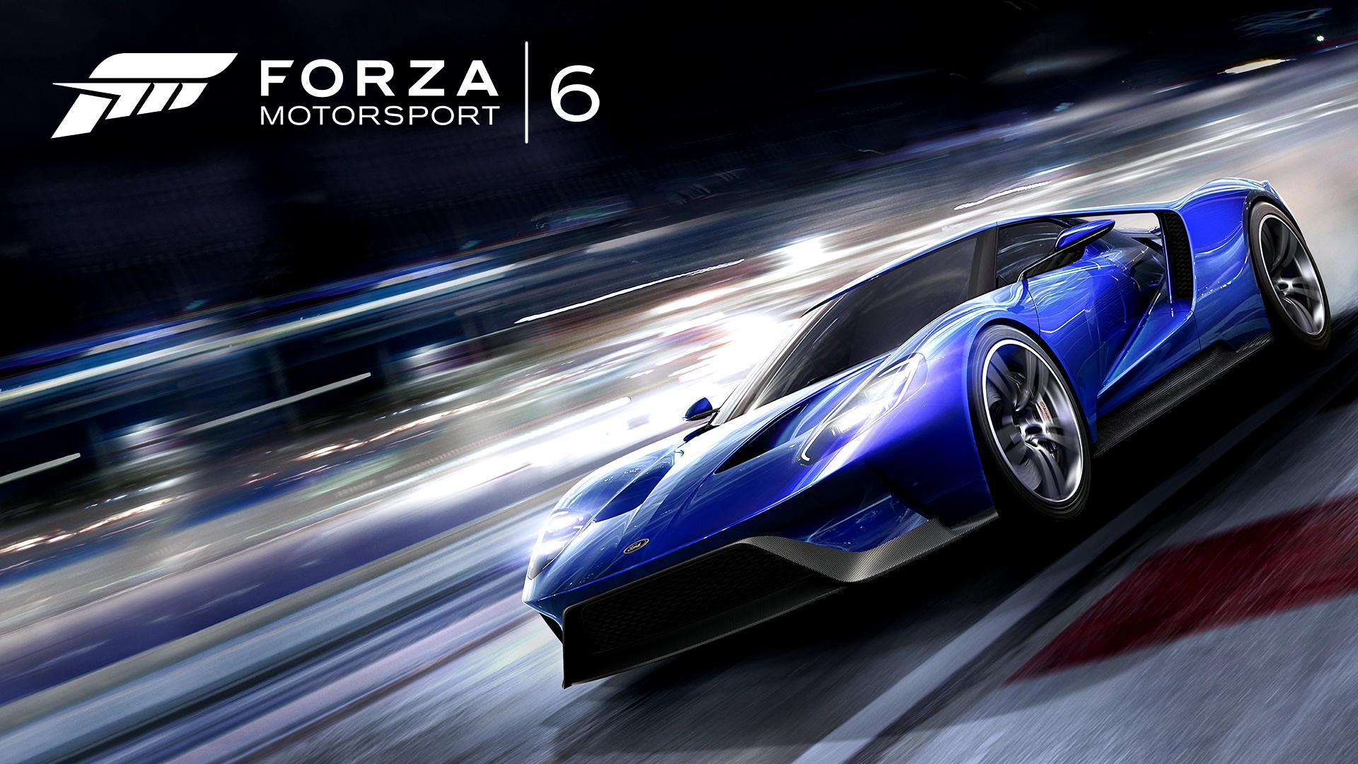 Forza Motorsport Spezielles Event Zur E3 Angekundigt Microsoft Wird In Diesem Jahr Nicht Nur Seine Pressekonferen Forza Motorsport 6 Forza Motorsport Forza