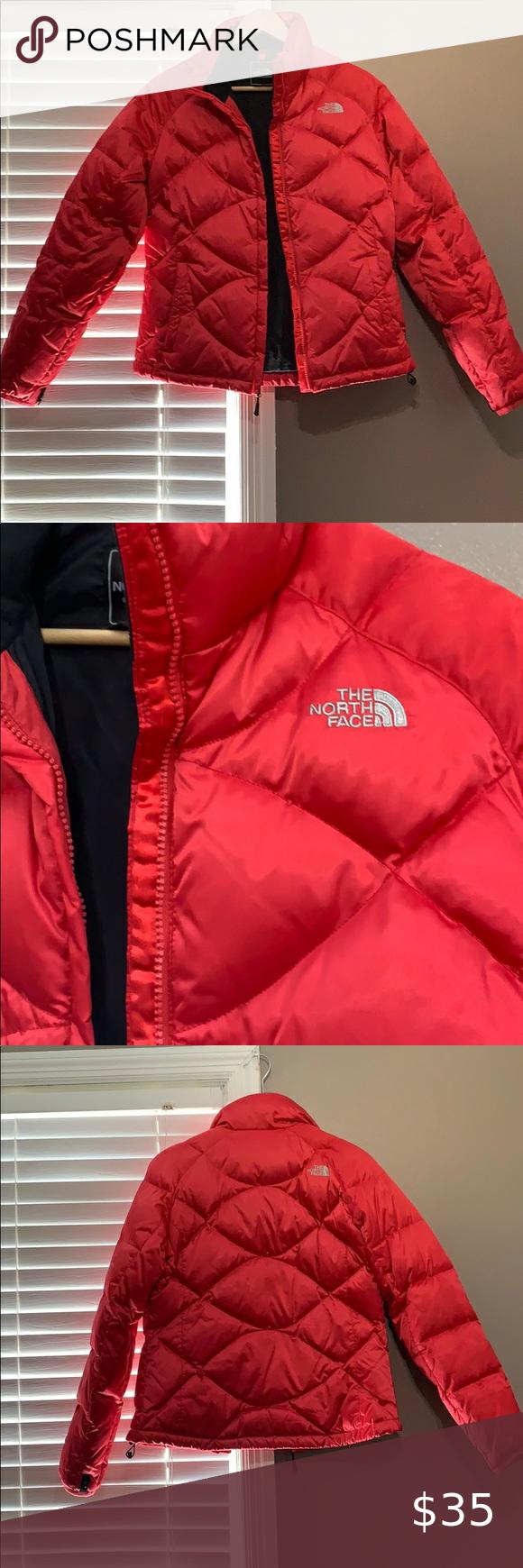 Women S North Face Jacket Medium North Face Jacket North Face Coat North Face Womens Coat [ 1740 x 580 Pixel ]
