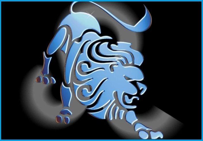 Ramalan zodiak bintang leo terbaru juni 2016 hari ini gumilang ramalan zodiak bintang leo terbaru juni 2016 hari ini gumilang reheart Choice Image