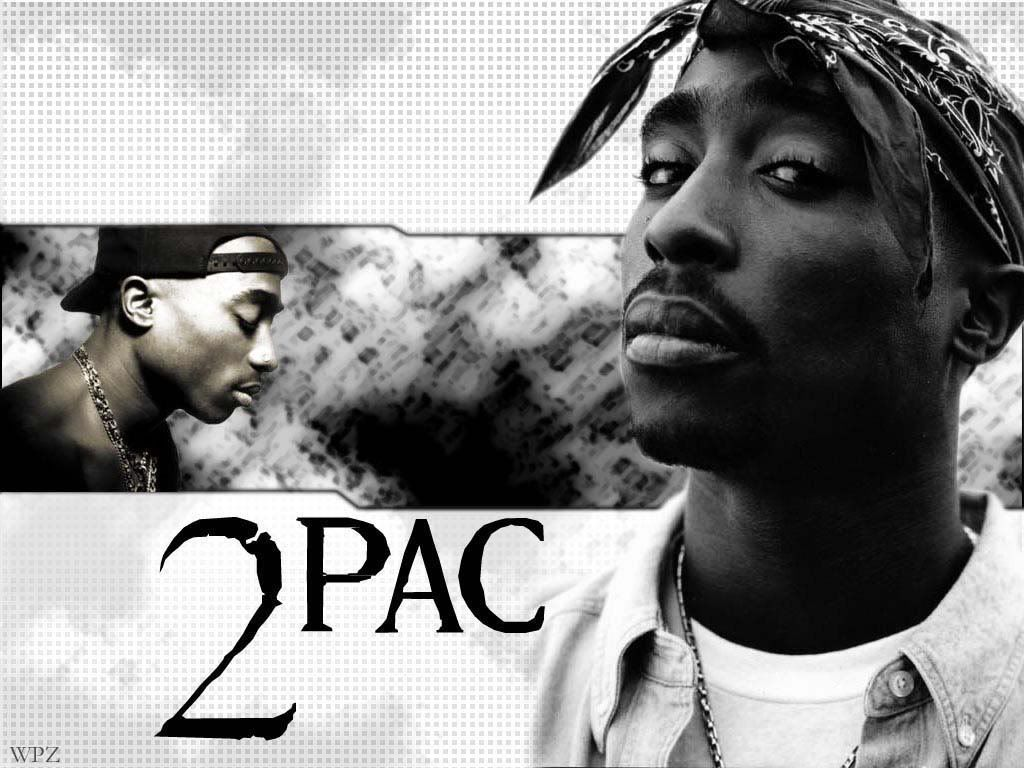 tupac quotes clean wallpaperew 2pac wallpapers | Tupac quotes ...