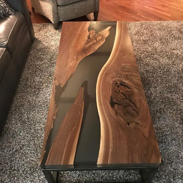 What Do You Think This Piece Would/should Cost? I Get Bombarded With  Inquiries About Commissions And Many Donu0027t Understand What Custom, Hand Made  Furniture ...