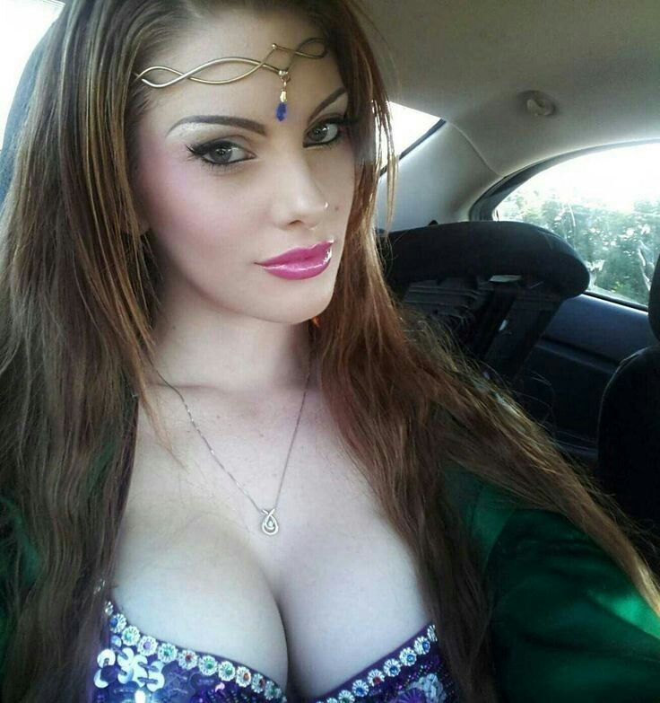 2 beautiful hot girls gj amp ar 7
