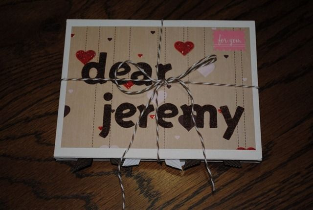 http://creativecowgirl.co/2011/02/09/diy-anniversary-gift/#