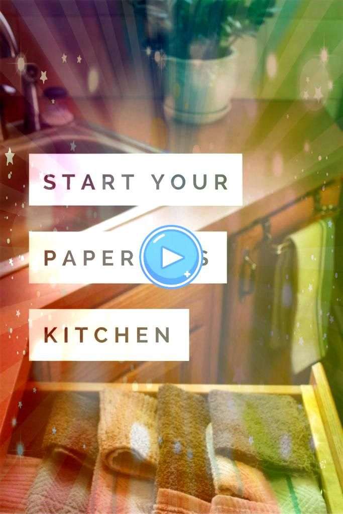 Baby Step Start Your Paperless Kitchen  The Zero Waste MemoirsBaby Step Start Your Paperless Kitchen  The Zero Waste Memoirs Save the planet by using beeswax wraps  easy...