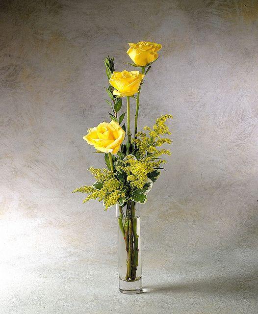 Pinterest & Bud Vase | Arrangements I Love. | Vase arrangements Bud ...