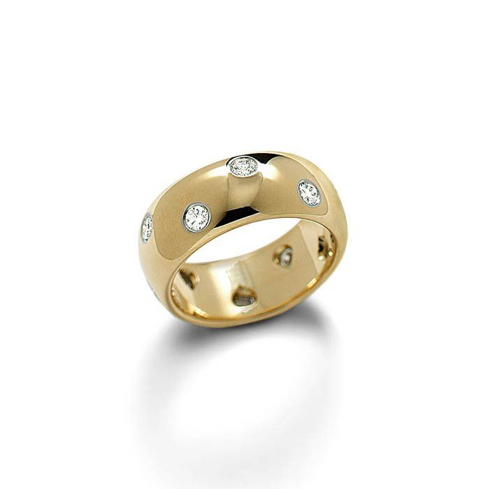 designer jewelry Fashion Designer Jewelry Gold Rings China