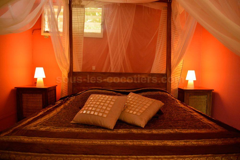 décoration chambre chaude - Recherche Google   Déco - Chambre ...