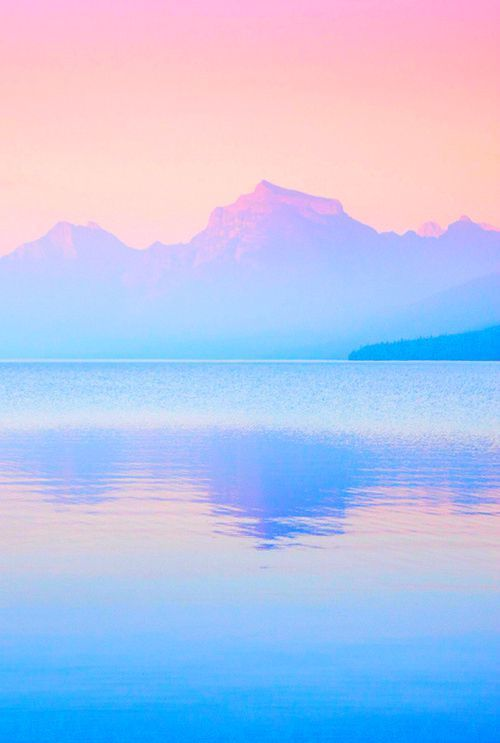 Tr3slikes Beautiful Wallpapers Landscape Photography Scenery