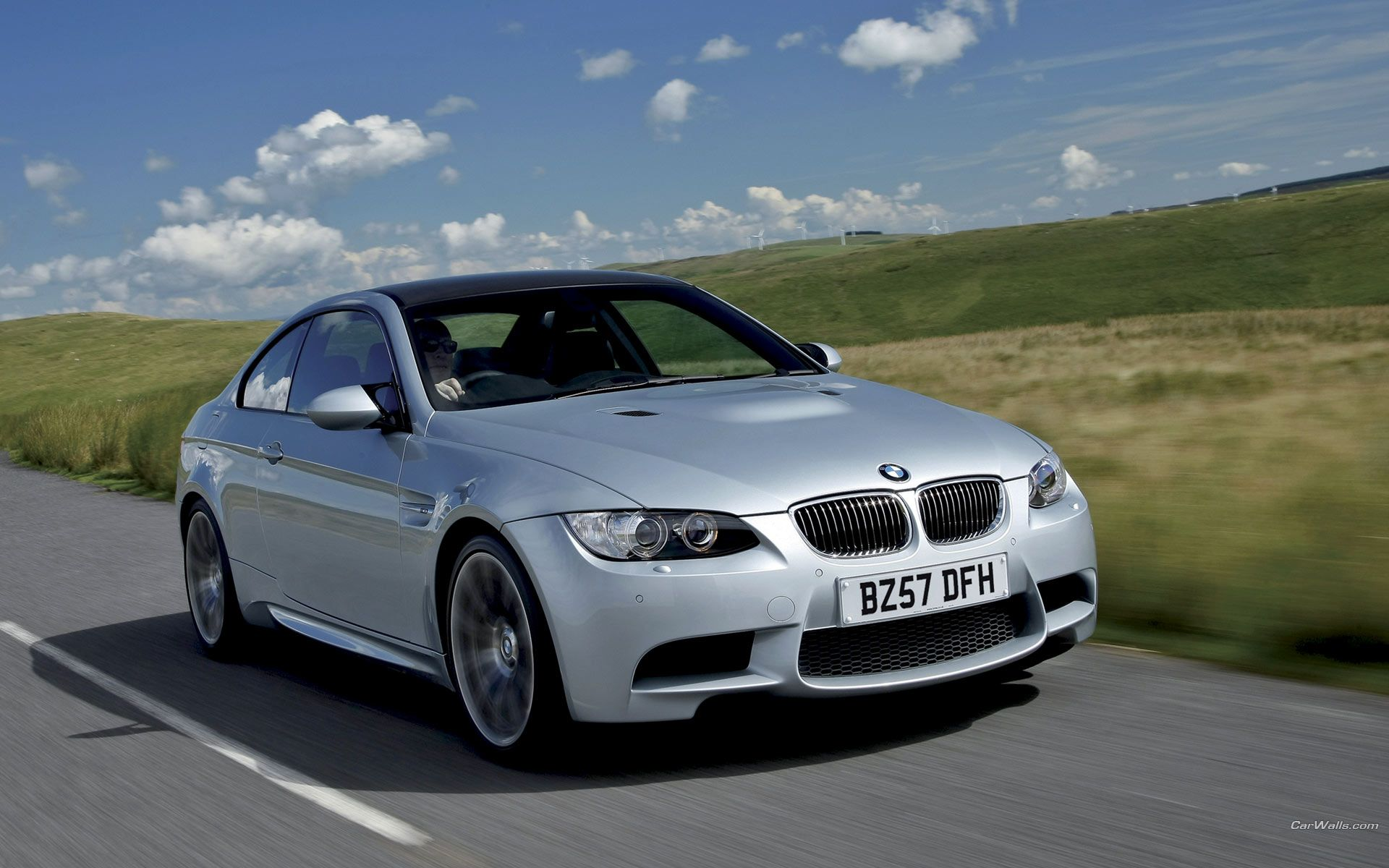Cool car bmw m3 check out these bimmers http