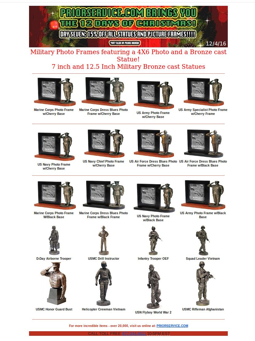 Amazing Marine Corps Picture Frames Embellishment - Picture Frame ...