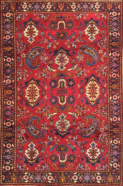 ... 1000 Images About Rugs On Persian Oriental And Museums ...