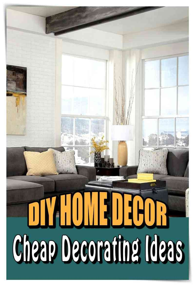 Interior Design Tips How To Make Your Home Improvement Project Admirable To All Wonderful Of Y Home Decor Tips Interior Design Tips Decorating Your Home