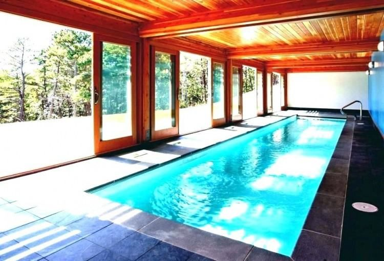 Home Swimming Pool Designs Uk Indoor Swimming Pool Design Indoor Pool Design Small Indoor Pool