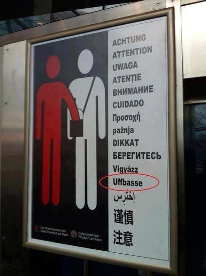 #lustig #lol #ironie #funnypicsdaily #spaß #witz