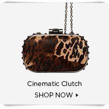 Cinematic Clutch