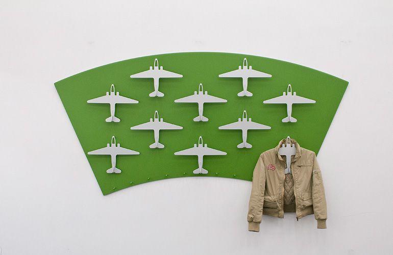 The Wardrobe Tempelhof Kleiderschrankorganisation Kleiderbugel Schrank Organisation
