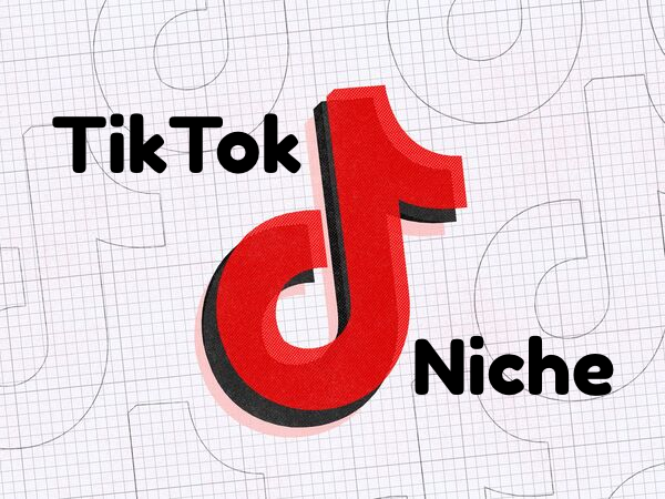 How To Find Your Niche On Tiktok Social Media Marketing Tools Learn Social Media Digital Marketing Guide