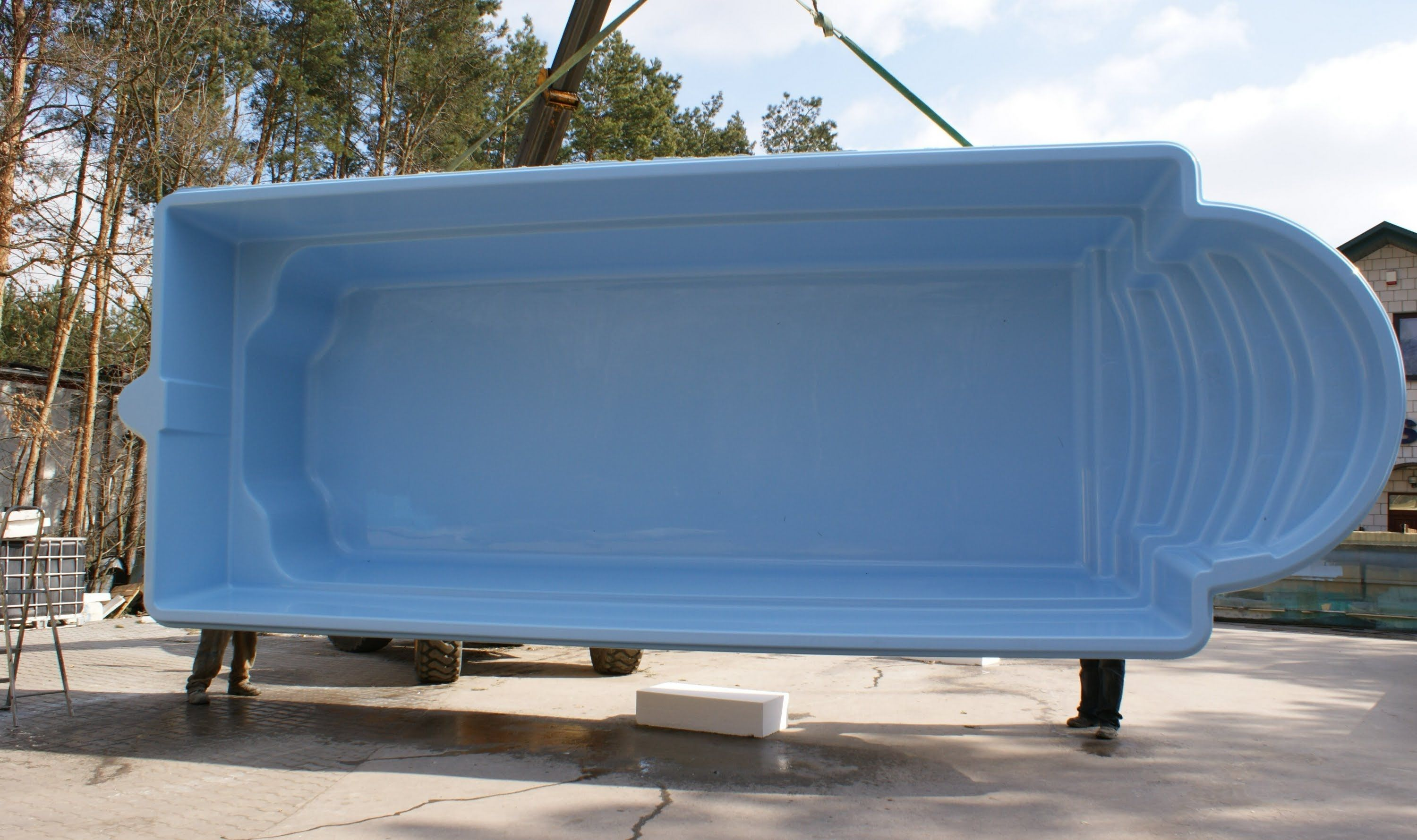 å±³ 33 0 6 30 66 78 63 Kit piscine coque Suisse CH